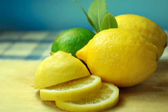 lemon-sliced-fruit-yellow-health-benefits-juice