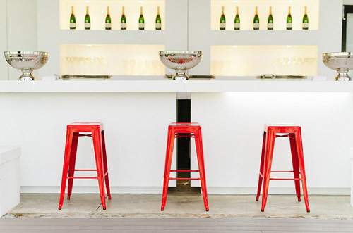 red-bar-stools